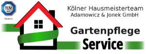 Gartenpflege-Slider-Tuv