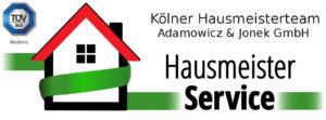 Hausmeisterservice