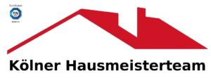 Koelner-Hausmeisterteam