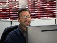 Profilfoto Herr Jonek