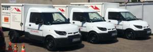 Elektro-Fahrzeuge-Banner-Startseite