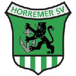 Horremer-S.V.
