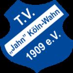"""T.V. """"Jahn"""" Köln-Wahn Handball"""